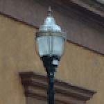 Tlaquepaque renueva la iluminación de su Centro Histórico