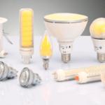 Matrix Lighting Limited introduce en México y Latinoamérica la marca Viribright