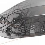 OSRAM Y Evolucia Inc. acuerdan comercialización de luminarias LED para vialidades