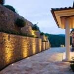 Consejos para la instalación de luminarias empotradas en piso en exteriores