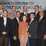II Simposio Internacional de Actualización en Sistemas de Alumbrado