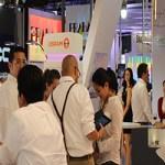 Más de 10 mil visitantes en ELA 2013