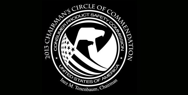 Chairman'sAwardtCarousel2