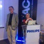 Dilux Bitácora 9, tecnología y diseño las bases para la sustentabilidad