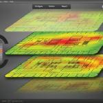 Encelium, la propuesta de OSRAM para control de iluminación