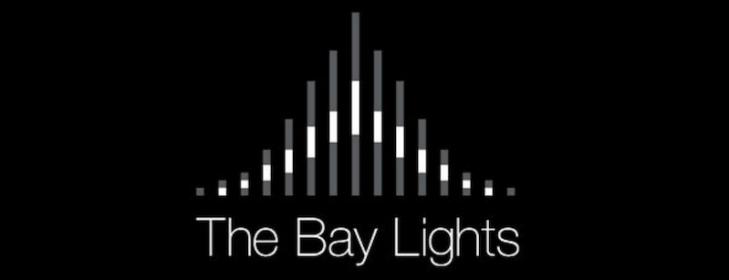 bay-lights