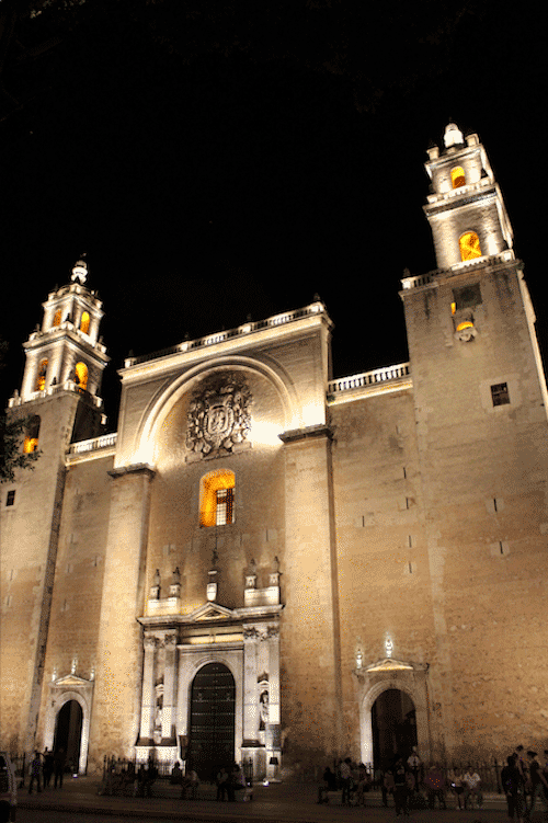 catedral-merida