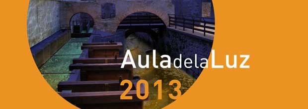 Auladelaluz-620x220