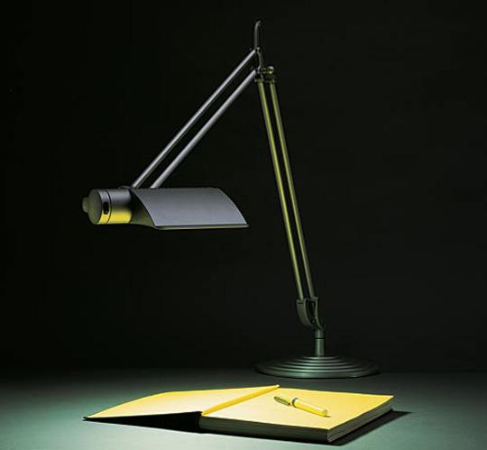 oficina iluminet