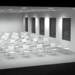 Luxdey ofrece nuevos cursos de iluminación y Dialux