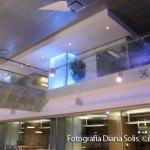 Osram-Vonhaucke: Alianza para iluminación de oficinas