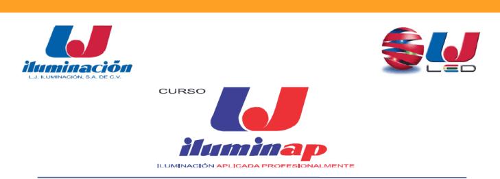 LJ iluminacion_curso