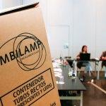 AMBILAMP celebra su VIII reunión anual