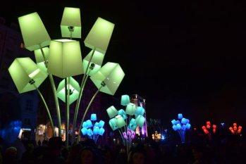 festival-luz-francia-iluminet