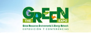 green-expo-mexico