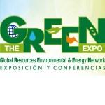 La Expo Verde de México