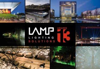 Lamp Lighting Solutions