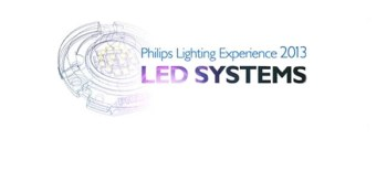 Philips-LightingExperience.jpg