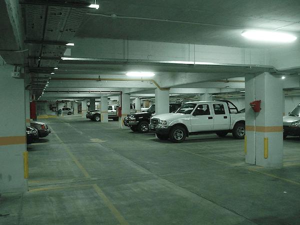 parking-lighting