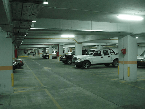 parking-lighting