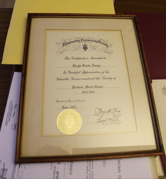 certificado-anaya