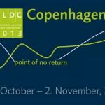 PLDC 2013 en Copenhagen