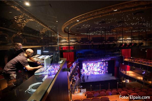 elpais-iluminacion-teatral