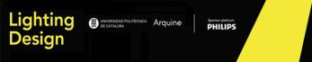 Arquine-Philips-Lighting