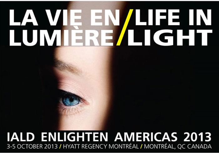 Enlighten_americas2013-2