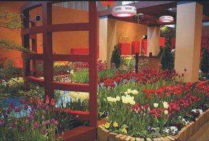 LED-Plant-Grow-Light-JUXN-03-30W-