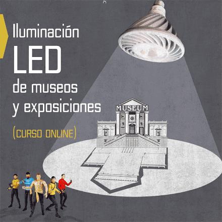 LED-en-Museos-Online-440-v2