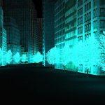 Plantas Bioluminiscentes, una mirada hacia el futuro
