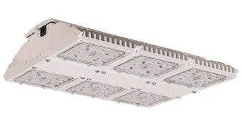 LSG-LED-vividgrow-lighting