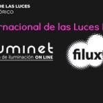 La luz tomará las calles del Centro Histórico de la Ciudad de México