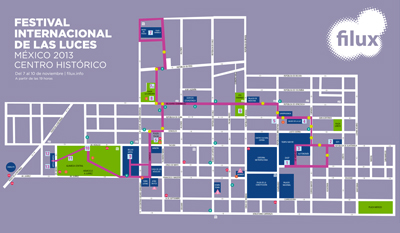 mapa-Filux