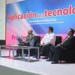 """Celebran el 2º Foro y Exhibición """"Aplicación de la tecnología LED"""""""