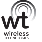 wireless-1