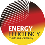 RTEmagicC_logo_energie_efficiency.jpg