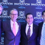 "Nueva promesa de marca de Philips: ""Innovation that matters to you"""