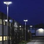 Tercera edición del Reporte de la Industria LED