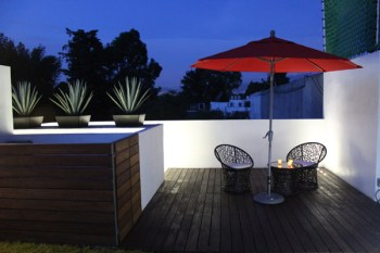 Luminografica-terraza