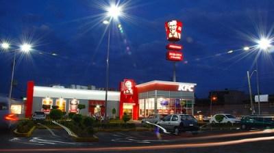 KFC-después1