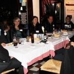 Lights & Beers, la segunda reunión