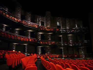 21royal_theater