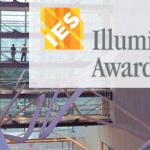 Inscripciones abiertas para los IES Illumination Awards 2014