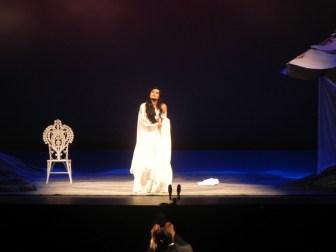 estreno La Rondine 242