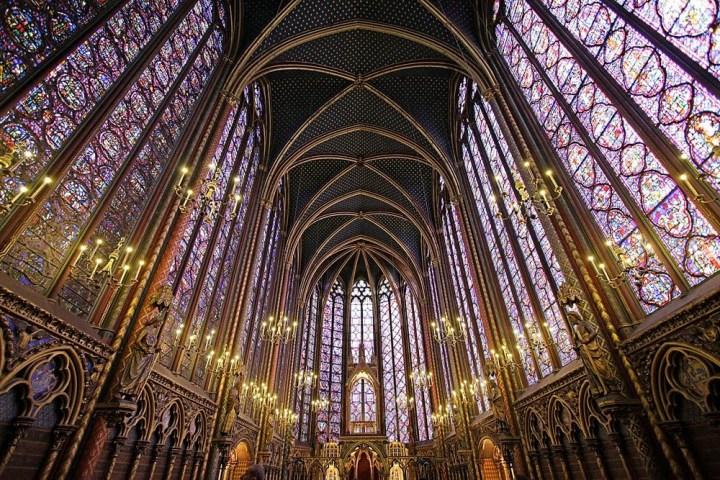 saint-chapelle2