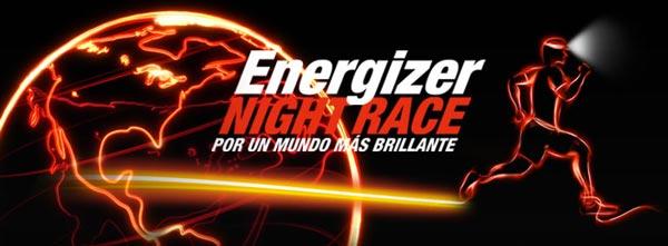 energeizer-iluminet-iluminacion