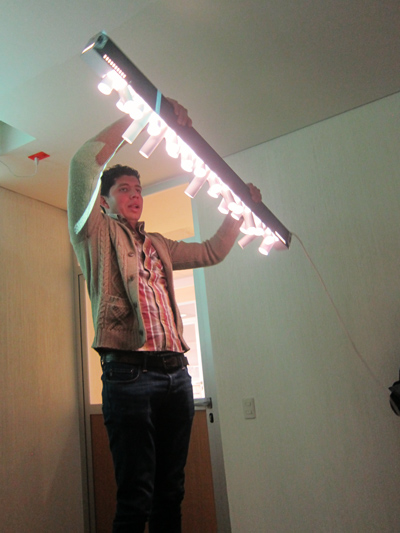 luminario-quintero