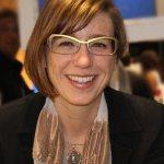 Susanne Seitinger, invitada de lujo de Philips para ELA 2014